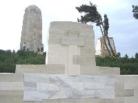 Gallipoli and Troy tours.