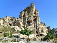 Cappadocia Tours - Tour Durations 3 to 5 days